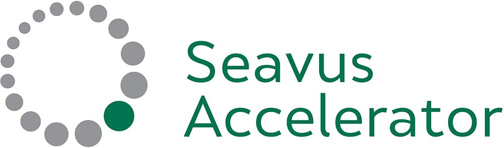Seavus Accelerator